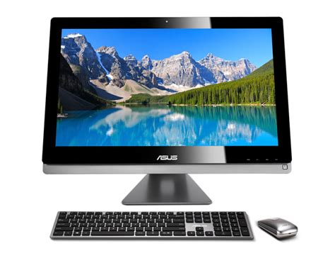 Asus Et2030 Aio asus lanza et2311 y et2702 sus nuevos all in one computerhoy