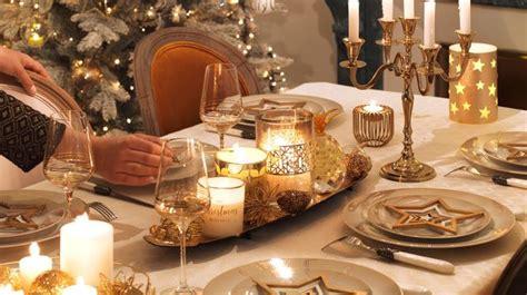 Decoration De La Table De Noel by Deco Noel 2018 Nos Id 233 Es D 233 Co Du Sapin Table Et Salon
