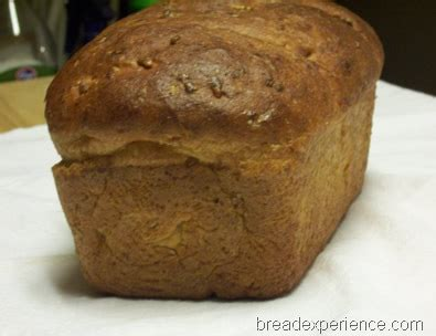whole grain kamut bread recipe sprouted kamut bread bread experience
