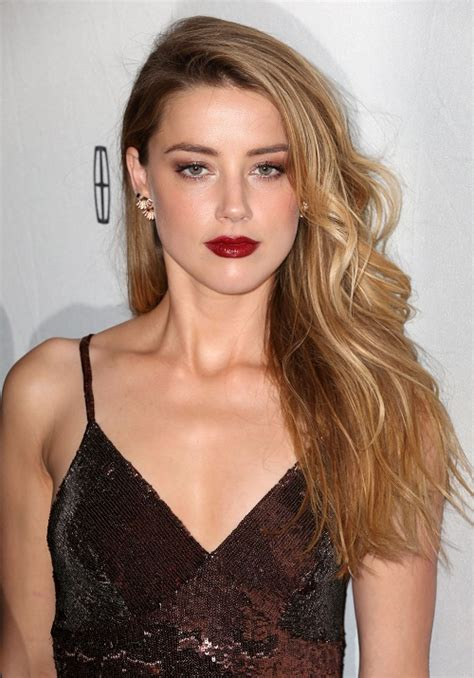 amber heard johnny depp divorce amber banned from