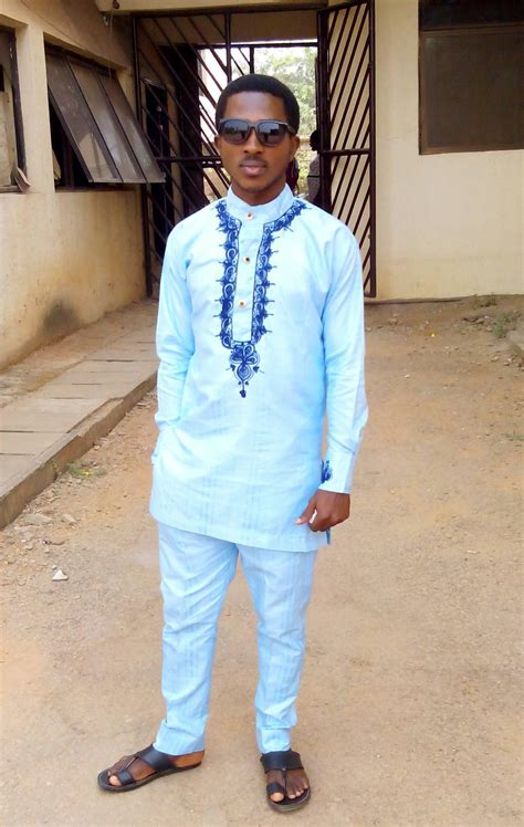 fashion styles for men nigeria tinko designs for men classy embroidery designs you can