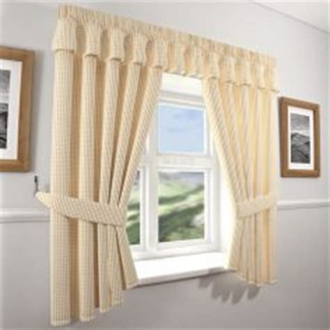 Cheap Kitchen Curtains Uk Kitchen Curtains Shop Cheap High Quality Kitchen