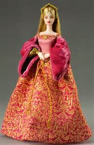 princess of england princess of england barbie b3459 quot barbie quot pinterest