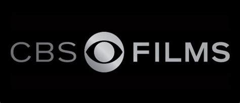 cbs corporation logopedia the logo and branding site cbs films logopedia the logo and branding site