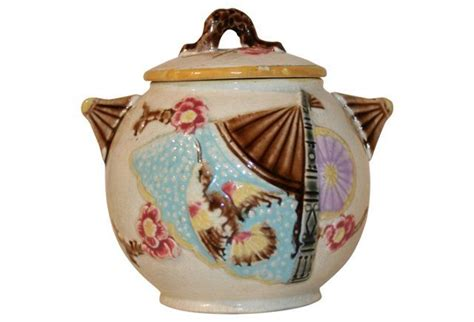 Acer Tablet Windows 3457 by 9 Best Majolica Sugar Bowls And Creamers Images On