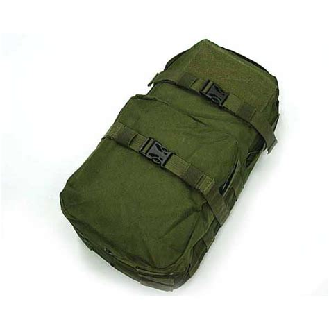 hydration molle molle hydration outdoor hydration water bag molle tactical