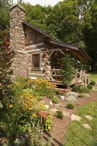 boone vacation rental vrbo 93419 2 br blue ridge