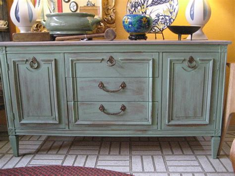 empire style buffet table traditional side tables and
