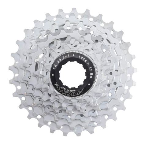 miche 11 speed cassette miche primato shimano 11 speed cassette probikeshop