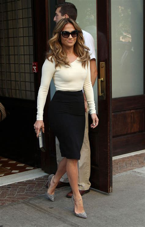 top 20 pencil skirts style looks 2018 fashiongum