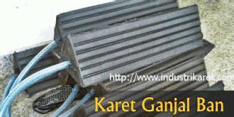 Tatakan Kompor Kaki 4 prakarya smp n 3 binjai hasil produksi dari karet