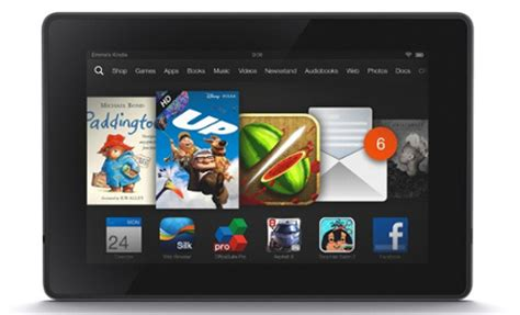 Tablet Aldo T11 7 0 Inch Wifi Only 8 of the best budget tablets from tesco aldi argos and