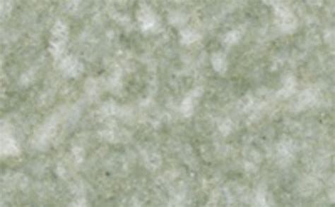 Tischplatte Aus Granit by Freiburg Im Breisgau Verde Spluga Granit Tischplatte