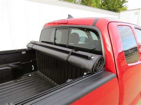 Tacoma Bed Covers by 2006 Toyota Tacoma Tonneau Covers Extang