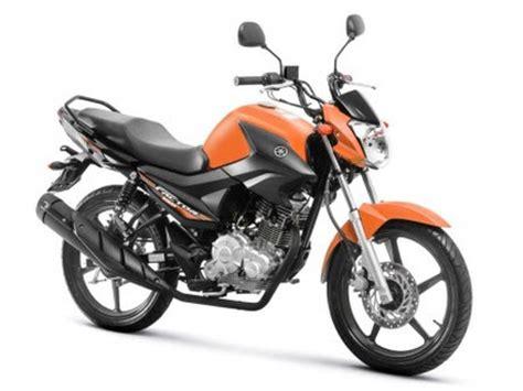 detik yamaha yamaha factor150 motor sport peminum etanol 405118
