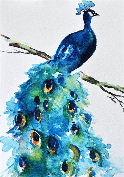 25 best ideas about peacock decor on pinterest peacock 25 best ideas about paon dessin on pinterest oeil de