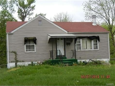 City Of St Louis Property Records Missouri Houses For Sale Foreclosed Homes In Missouri Search For Reo Homes And Bank