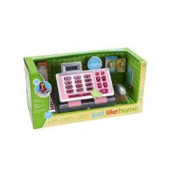 just like home register just like home talking register assorted toys quot r
