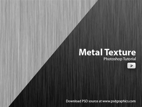 photoshop pattern texture tutorial windows 7 wallpaper photoshop video tutorial hd