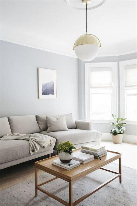 como decorar una casa en navidad sencilla como decorar una sala sencilla y economica 1