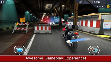 gamehack apk dhoom 3 the apk v1 0 13 mod unlimited money for android apklevel
