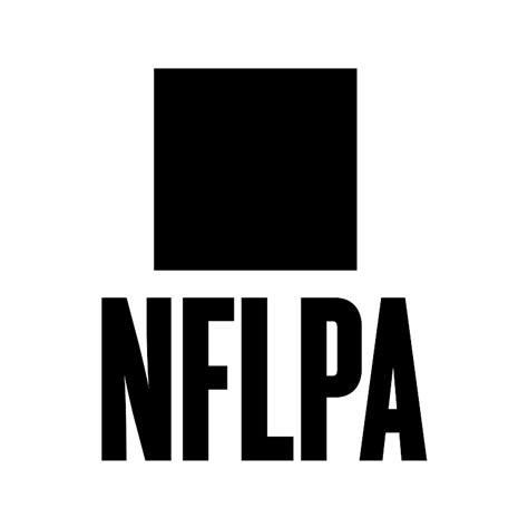Mba Cbs Picks by Nfl Players Association Corporate Partners Partner