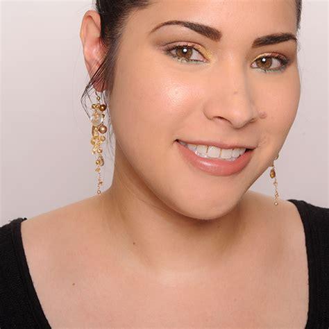 Becca Shimmering Skin Perfector 20ml Moonstone becca moonstone shimmering skin perfector liquid review