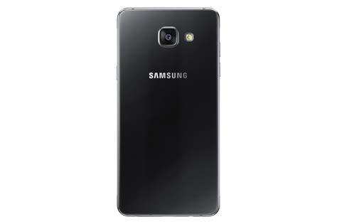 Samsung A5 Fingerprint New Samsung Galaxy A5 And A7 Unveiled With Fingerprint