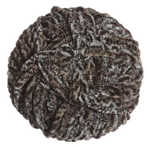 leopard pattern yarn james c brett flutterby animal prints yarn reviews at