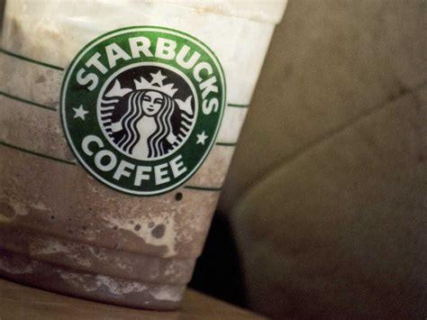 Food Alert Starbucks Penguin Cookies by 11 Awesome Starbucks Secret Menu Frappuccinos Business