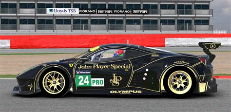 john player special livery 100 john player special livery 1979 rolls royce