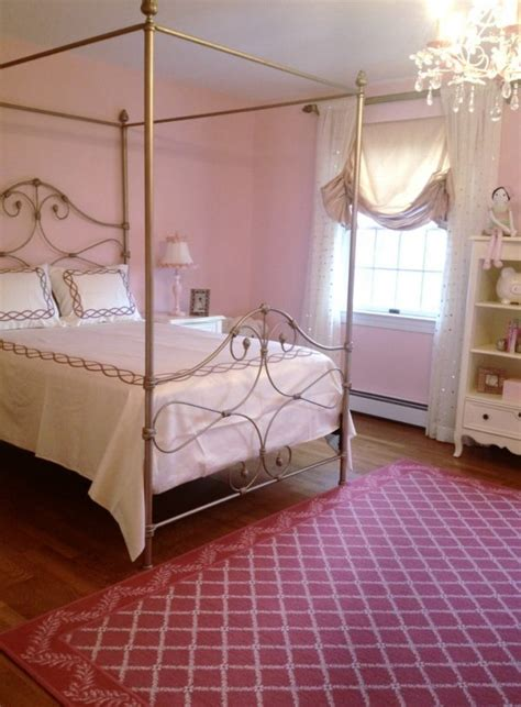 bedroom design north east bedroom decorating and designs by twice as nice interiors