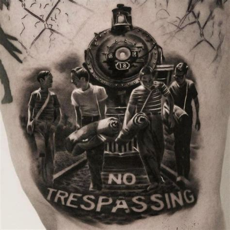 stand by me tattoo 29 best ideas images on designs