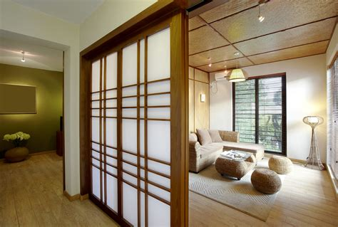 japanese style apartment beauteous 80 japanese style interior design design ideas