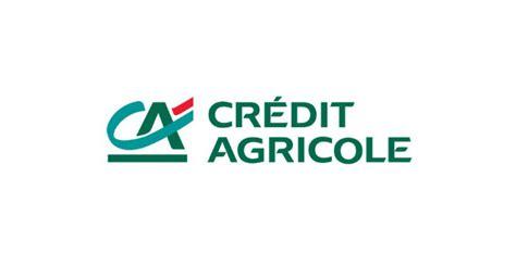 credit agricole si鑒e social banque directe cr 233 dit agricole boursedescredits