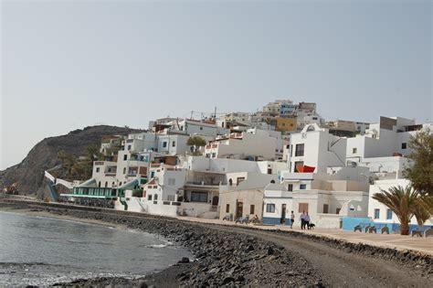 fuerteventura turisti per caso fuerteventura viaggi vacanze e turismo turisti per caso