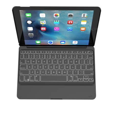 Keyboard Pro 9 7 Inch pro 9 7 inch keyboard folio zagg