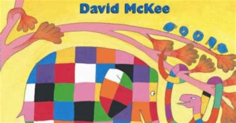 elmer and snake elmer and snake by david mckee e mck snake plays a practical joke on elmer and the other