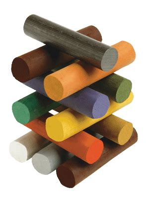 colored charcoal cretacolor chunky thick colored artist charcoal