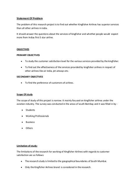 Heroism Definition Essay by Definition Essay On Heroism Franishnonspeaker