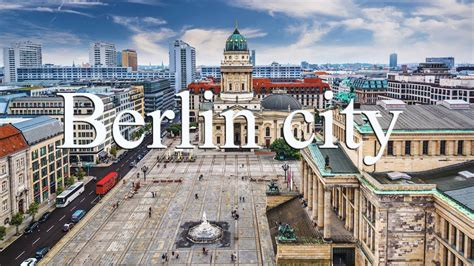 berlin city germany berlin berlin city berlin berlin city berlin
