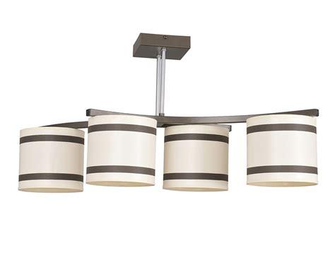 illuminazione low cost medialux lade illuminazione a prezzi ribassati