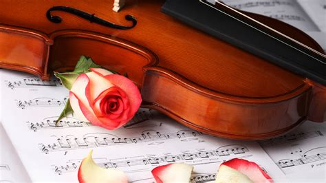 classical music hd wallpaper download classical music wallpaper 1920x1080 wallpoper
