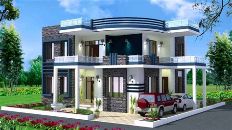 Chief Architect Home Design Reviews by Chief Architect Home Designer Suite 2017 Reviews