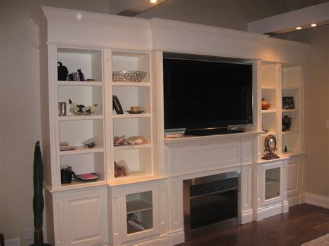 Ideas For Kitchen Themes by 10feet Custom Wall Unit Painted Cloud White Exclusive Furniture Design