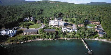 atlantic design center york maine 17 best images about hotels i love on pinterest disney