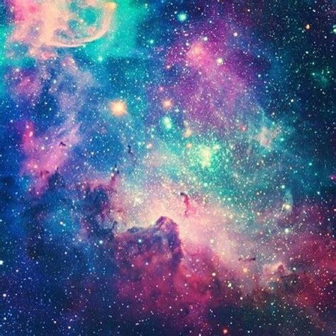 colorful wallpaper for galaxy s3 wallpapers galaxia tumblr buscar con google love it