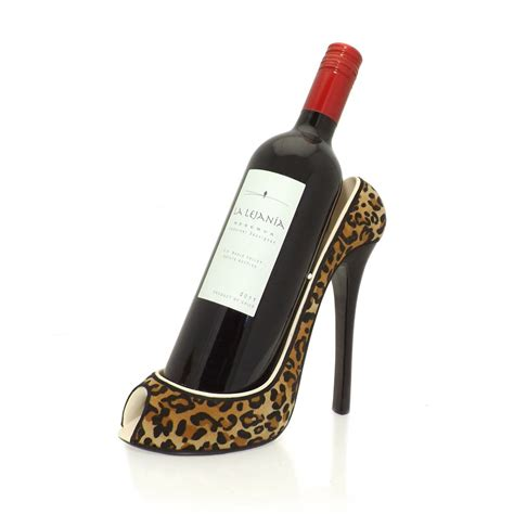 cool wine cool wine bottle holders photos unlimited