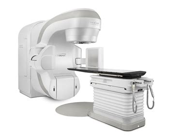 radiation therapy: imrt/igrt/sbrt/3d/2d   prostate cancer
