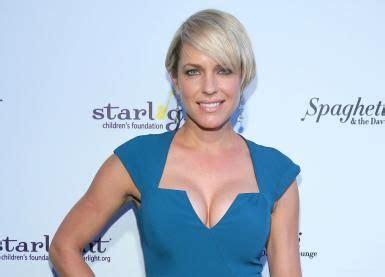 has arianne zucker had breast augmentation best 25 nicole walker ideas on pinterest arianne zucker